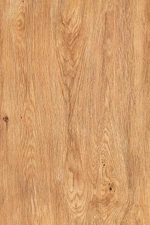 木纹-ID:4037505