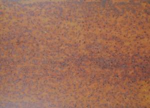 铁锈破旧金属-ID:4037520
