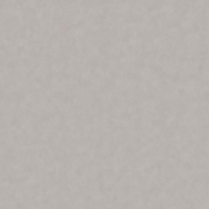 细纹皮革-ID:4037527