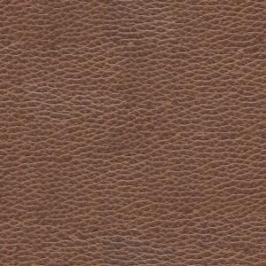 粗纹皮革-ID:4037543