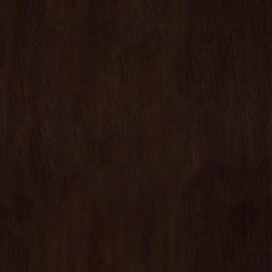木纹-ID:4037545