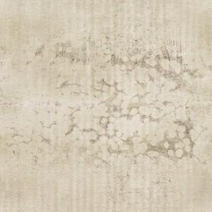 粗纹皮革-ID:4037547