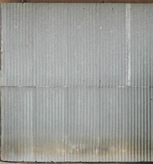 金属-扣板-ID:4037550
