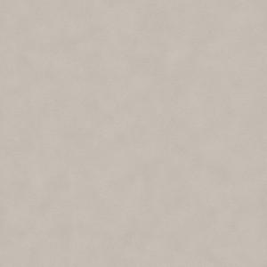 细纹皮革-ID:4037560