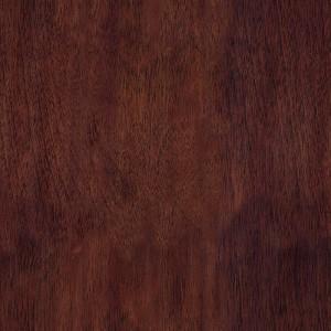 木纹-ID:4037606