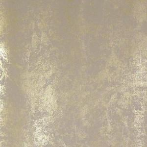 金箔银箔-ID:4037608