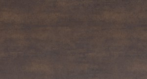 铁锈破旧金属-ID:4037624