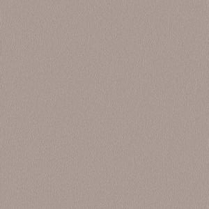 细纹皮革-ID:4037639