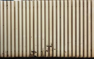 金属-扣板-ID:4037640