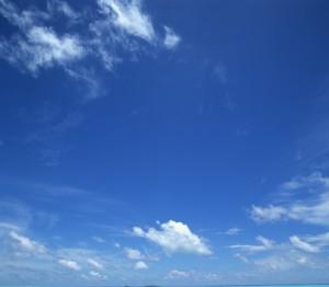 天空 (186)-ID:4037706