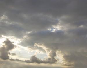 下午天空-ID:4037710