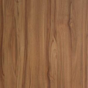 木纹-ID:4037723