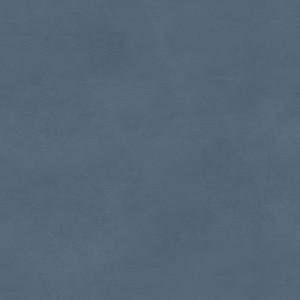 细纹皮革-ID:4037725