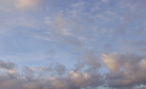 下午天空-ID:4037732