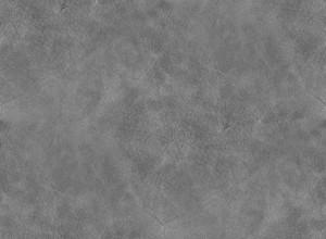 粗纹皮革-ID:4037733
