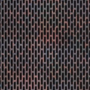穿孔金属板-ID:4037763