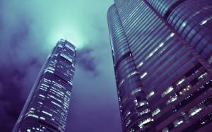夜景贴图-ID:4037771