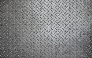 金属板-ID:4037785