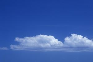 天空 (195)-ID:4037816