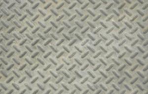 花纹金属板-ID:4037829