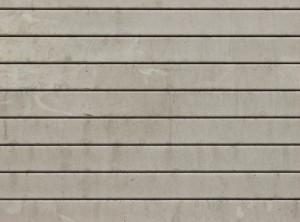 金属-卷帘门-ID:4037841