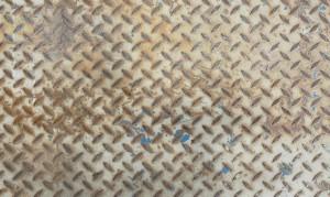 花纹金属板-ID:4037843
