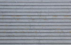 金属-卷帘门-ID:4037863
