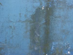 铁锈破旧金属-ID:4037884