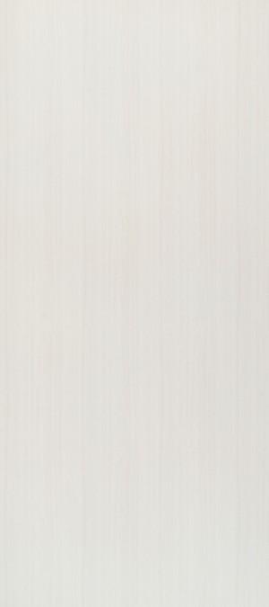 木纹-ID:4037900