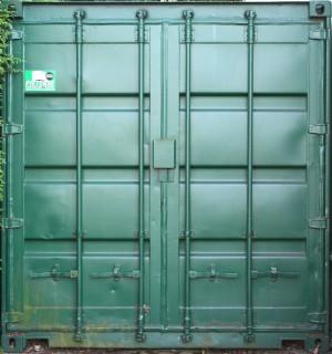 金属-集装箱-ID:4037928