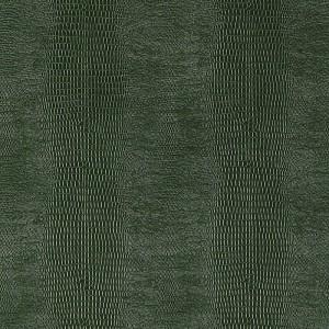 粗纹皮革-ID:4037936