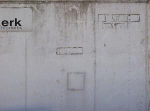 金属-集装箱-ID:4037966