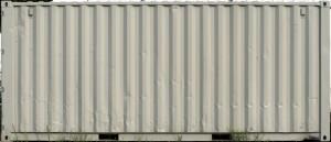 金属-集装箱-ID:4037977