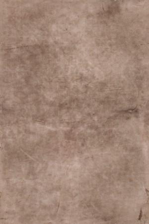 细纹皮革-ID:4037986