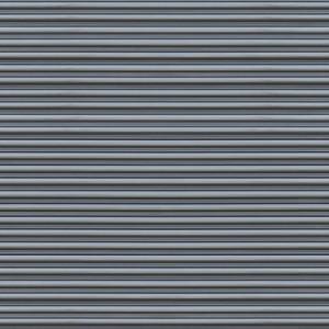 金属-卷帘门-ID:4037991