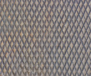 花纹金属板-ID:4038006