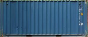 金属-集装箱-ID:4038012