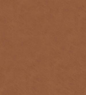 细纹皮革-ID:4038027