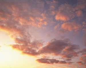 天空 (123)-ID:4038029