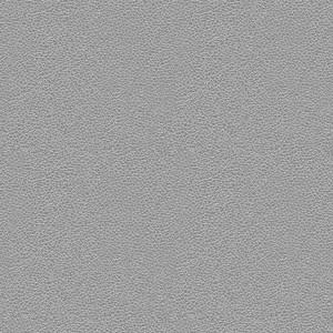 细纹皮革-ID:4038058