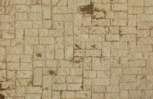 户外石材地面砖-ID:4038085