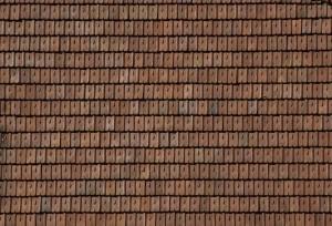 屋顶瓦片-ID:4038086
