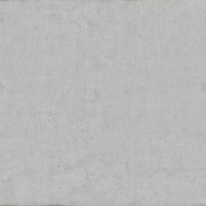 水泥墙面-ID:4038170