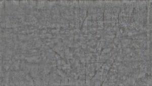 水泥墙面-ID:4038229