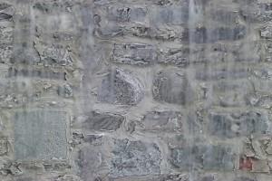 石材砖墙-ID:4038234