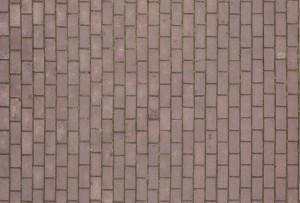 户外石材地面砖-ID:4038260