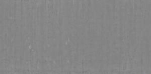 水泥墙面-ID:4038290