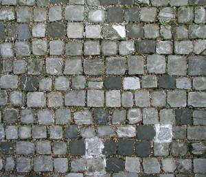 户外石材地面砖-ID:4038298