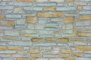 石材砖墙-ID:4038432