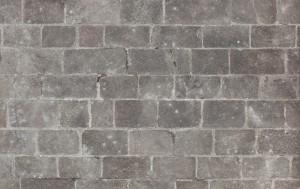 户外石材地面砖-ID:4038453